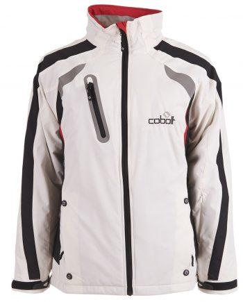 Banff Ski Jacket