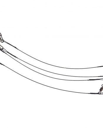 Extreme Wirefortom A 4    15cm