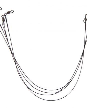 Extreme Wirefortom A 4    30cm