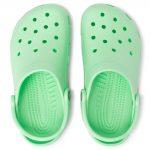 Classic, Neo Mint, 49-50,  Crocs