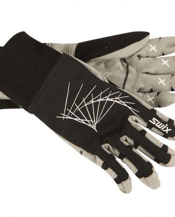High Performance Gloves Womens