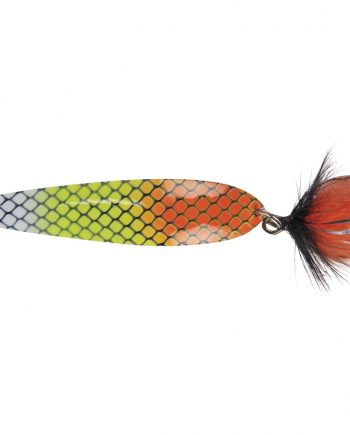 Morild Salmon 30g Blwyrf