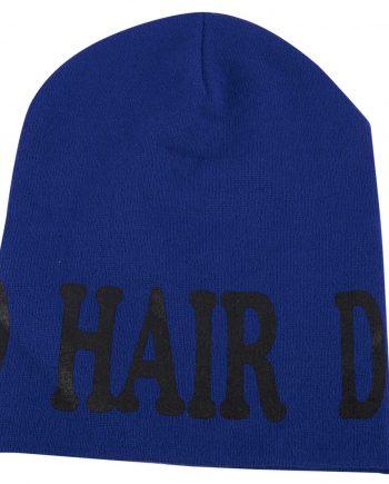 Bdh Neon Hat