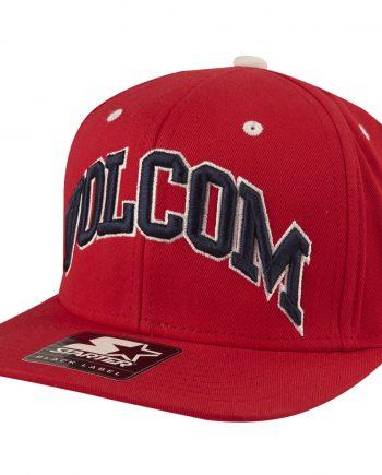 Starter Volcom Hat