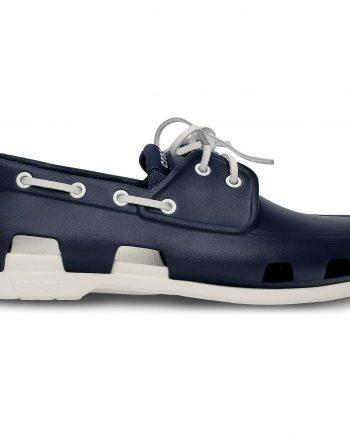 Boat Shoe Men