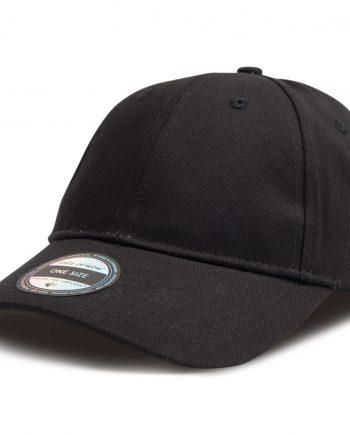 Basic 2 Adjustable Cap