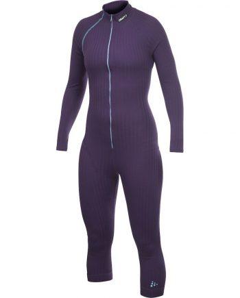 Active Extr Suit W
