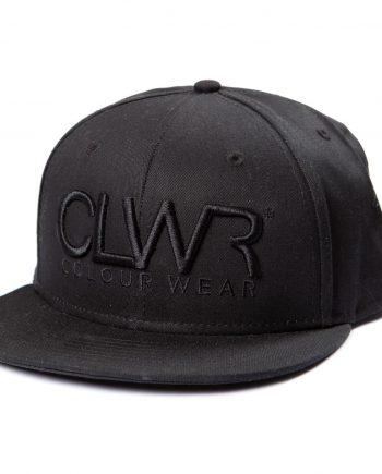 Clwr Cap