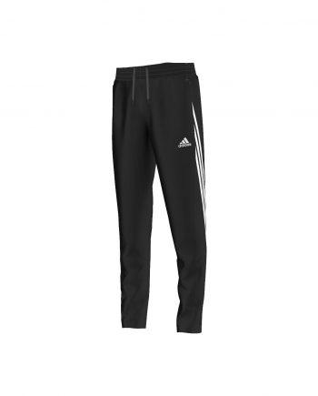 Adidas Träningsbyxor Junior Sere14