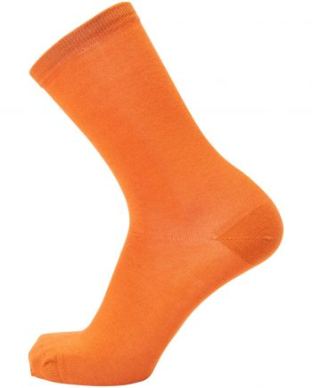 Bamboo Socks Solid