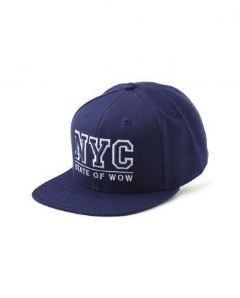 Toronto Youth Cap