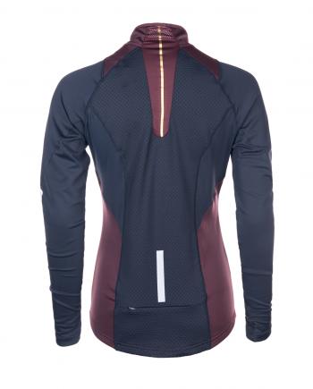 Iconic Comfort Jacket