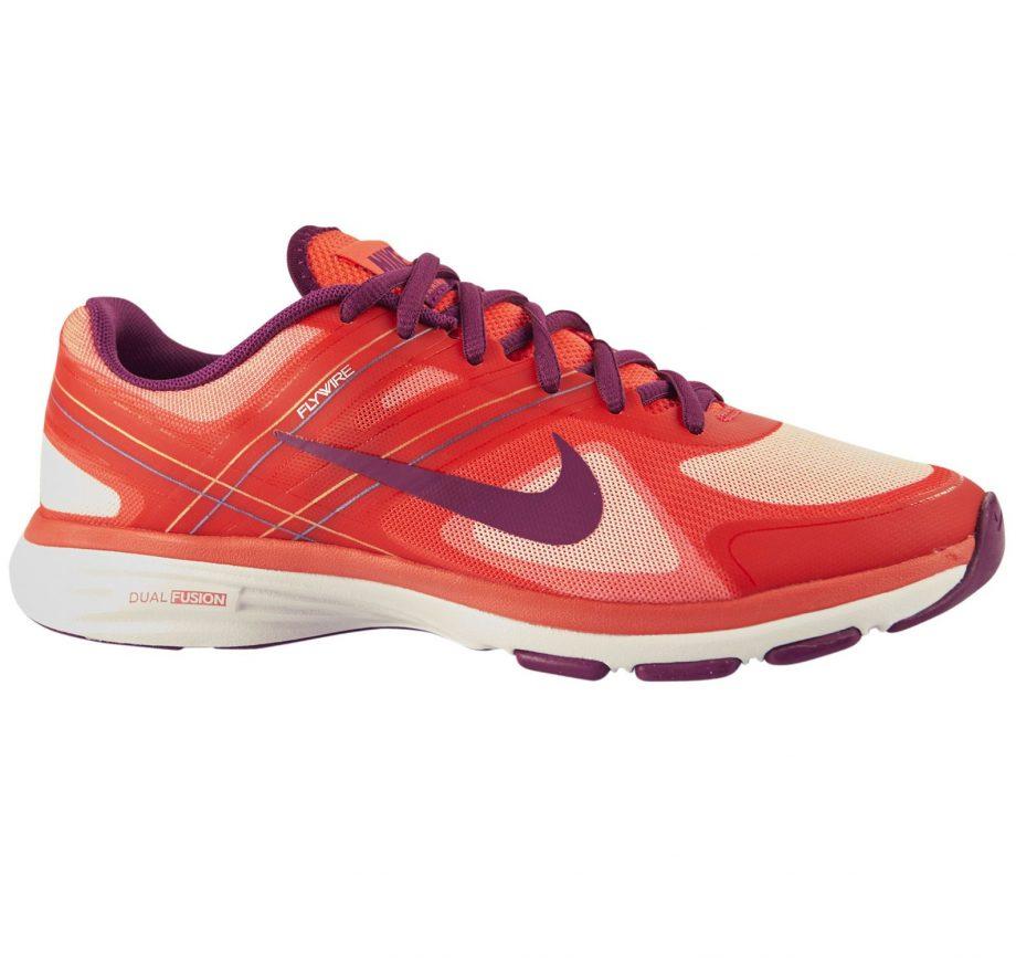 Wmns Nike Dual Fusion Tr 2