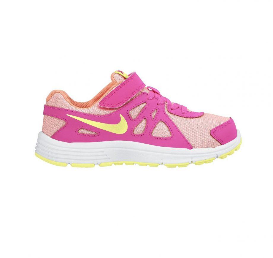 Nike Revolution 2 Psv