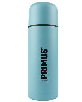 C&H Vacuum Bottle 0.75l - Blue