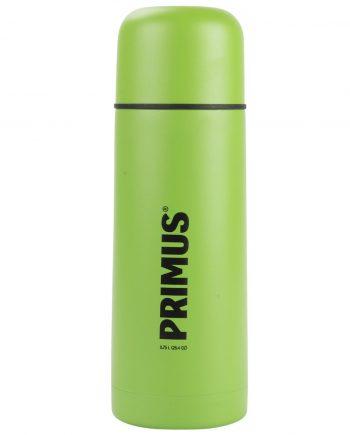 C&H Vacuum Bottle 0.75l - Gree