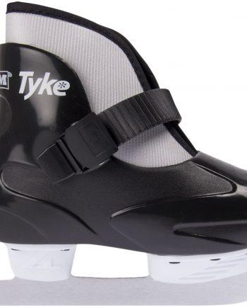 Sk Ccm Tyke Bk