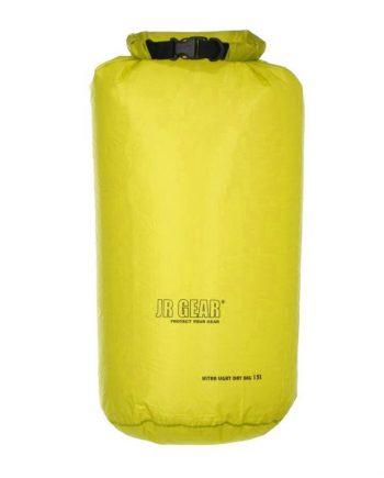 Ultra Light Dry Bag 2