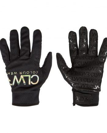 Clwr Glove