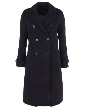 Must Charlie Coat