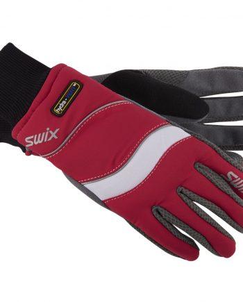 Classic Ll Gloves Womens