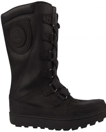 8 In Lace Up Wp