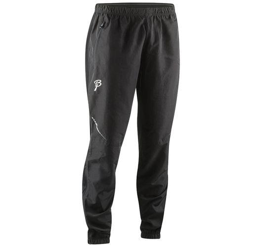 Pants Fusion Women