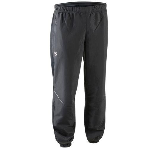 Pants Fusion