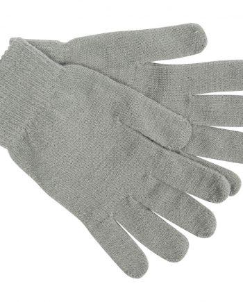 Magic Gloves Sr