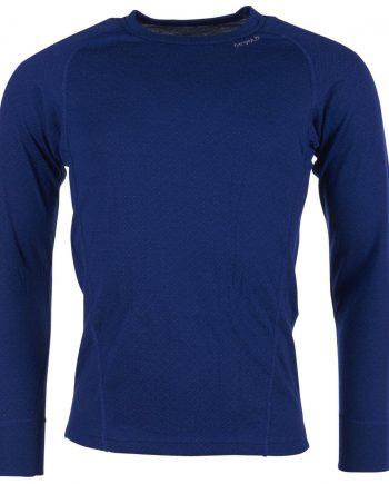 Active Man Shirt