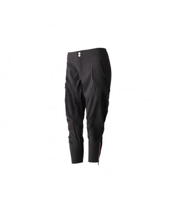 Accelerate Pants