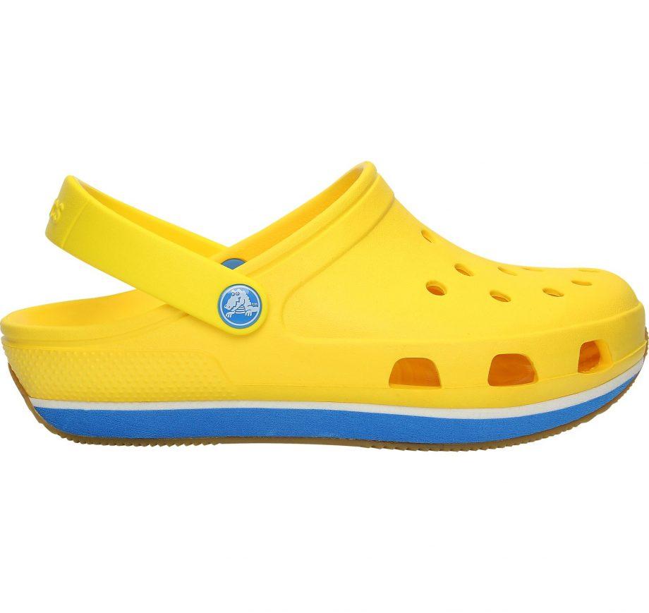 Crocs Retro Clog