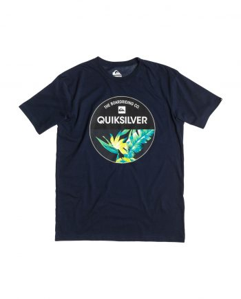 Classic Tee Rise Above