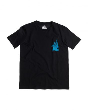 Classic Tee Youth A22