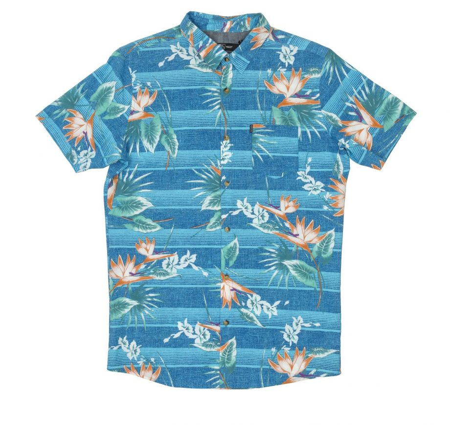 Moo Ss Shirt