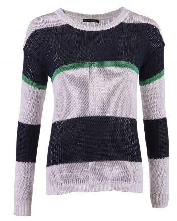 Price Ciara Knit