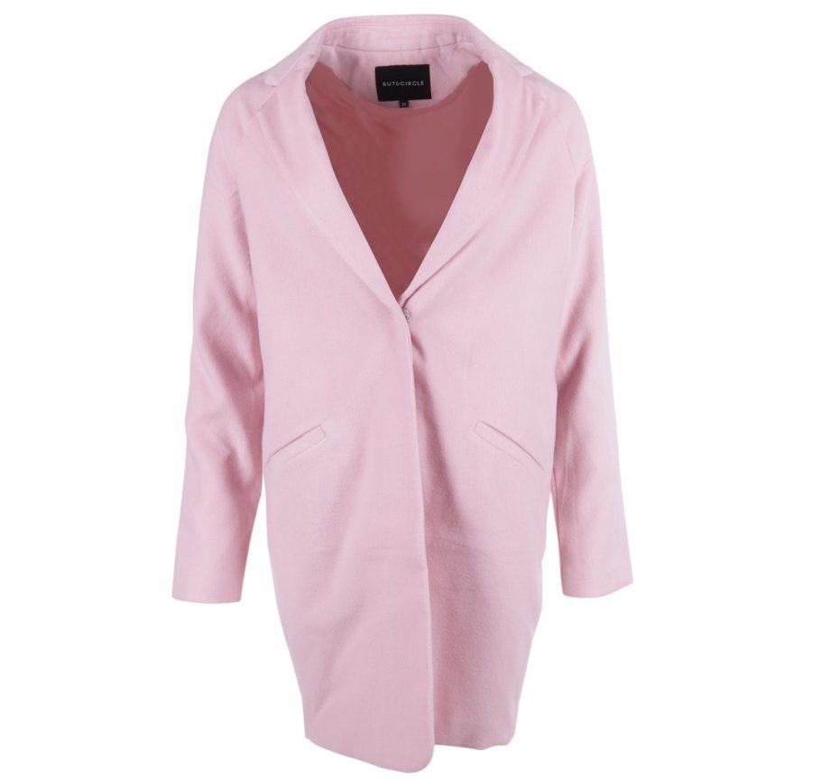 Price Cara Coat