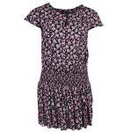 Price Leja Dress, Pink Flower, 40,  Kjolar Och Klänningar