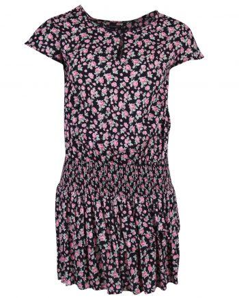 Price Leja Dress