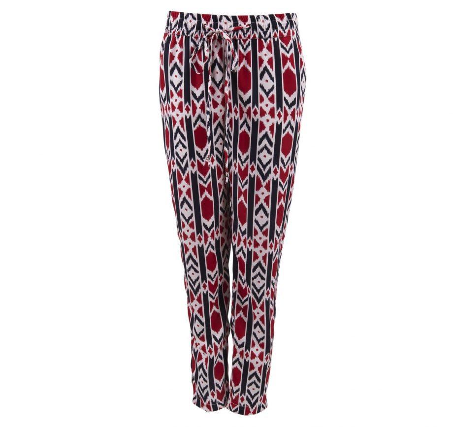 Price Mona Pants
