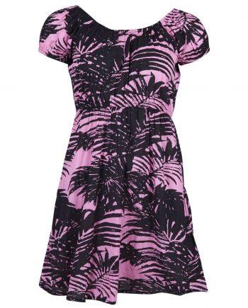Price Celia Dress