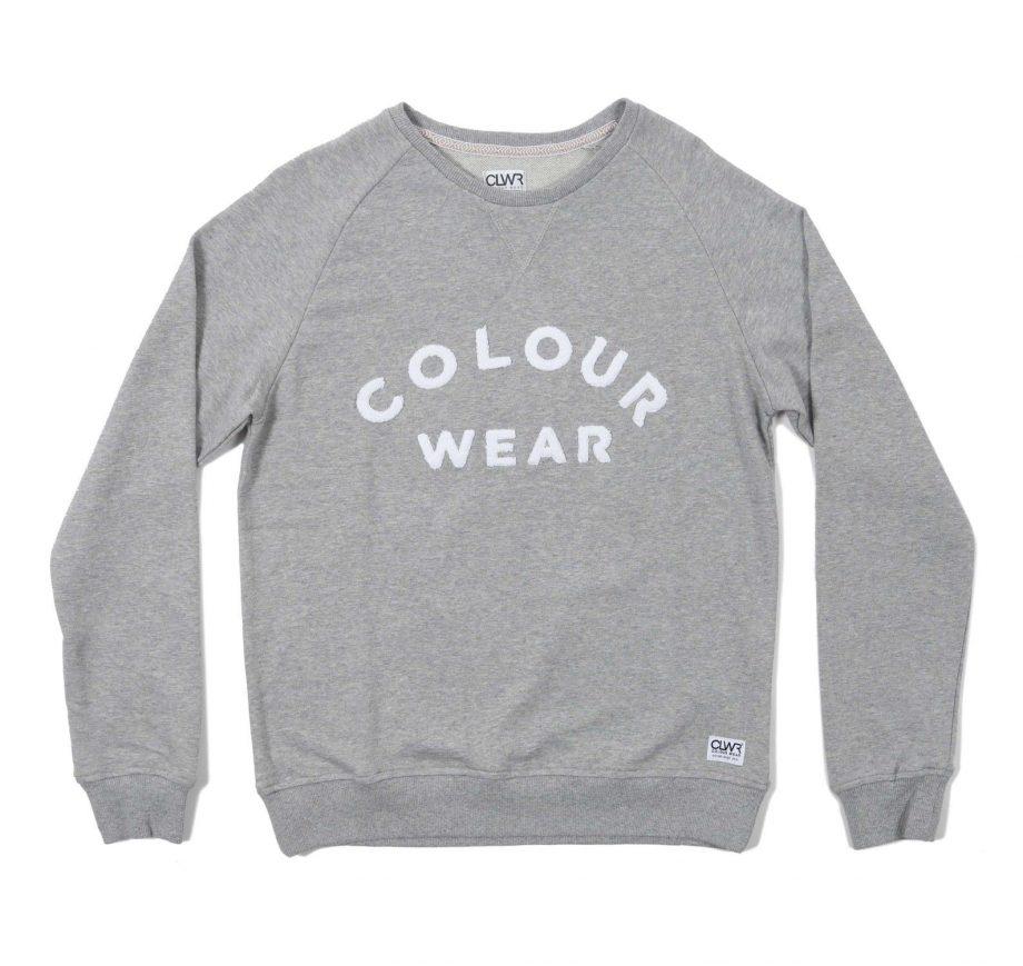 Colour Crew
