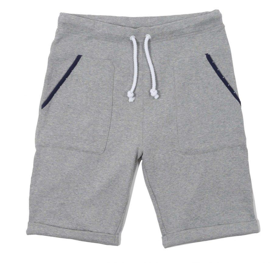 Sweat Shorts