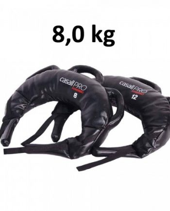 Casall Pro Power Bag 8 kg