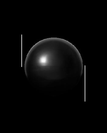 Casall Exercise ball 18cm