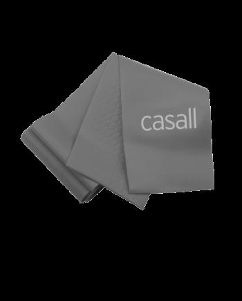 Casall Flex band light 1pcs - Light grey