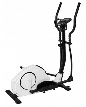 Casall Crosstrainer XT100