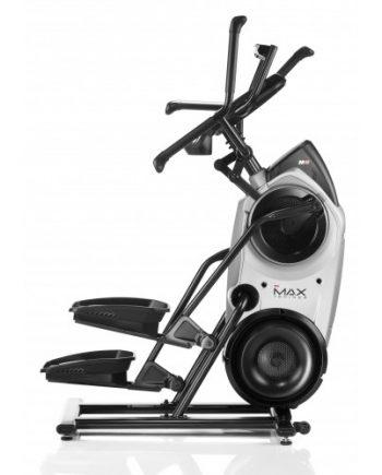 Crosstrainer Bowflex Max Trainer M6i
