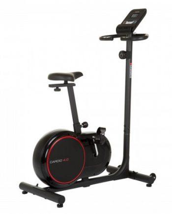 Motionscykel Hammer Cardio 4.0