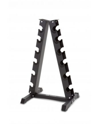 Hantelställ Abilica Dumbbell Rack 6